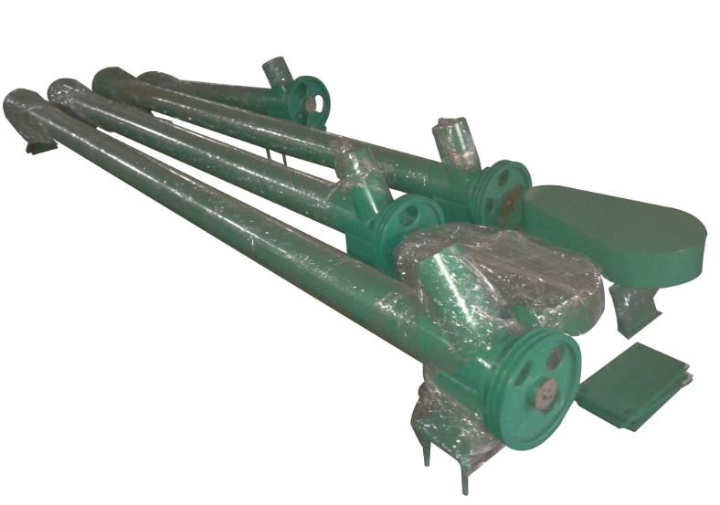 pcb电路板输送机 所属分类:pcb电路板破碎回收系列 热门产品推荐:铝
